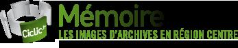 Mémoire sur Ciclic.fr