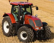 Vente et entretien de matériel agricole