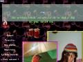 Orchestre LOVE MUSIC