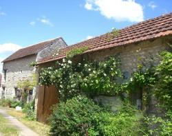 Domaine Gatillon : viticulteur et récoltant en vin