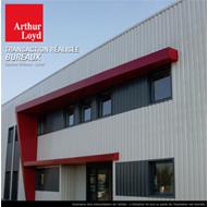 L'immobilier d'entreprise dans le Loiret